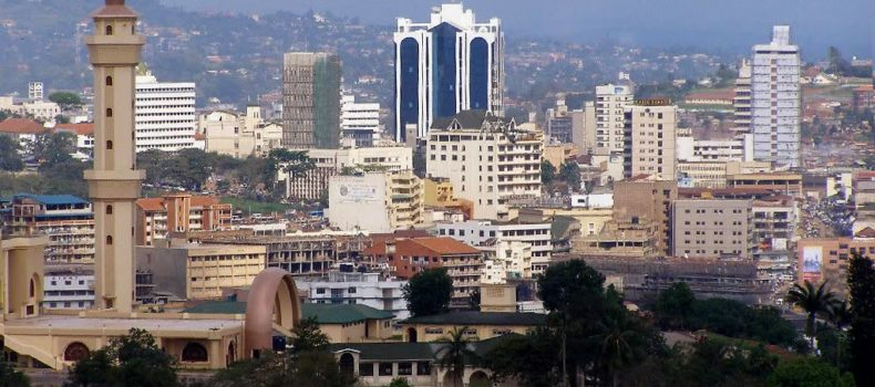 Uganda Has Happiest Foreign Investors in Africa