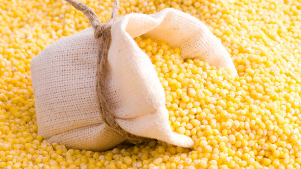Uganda comes to the rescue as East Africa faces maize shortage