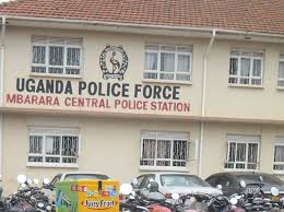 Mbarara: Police Arrest Two People Over Murder Of A One Year old Baby