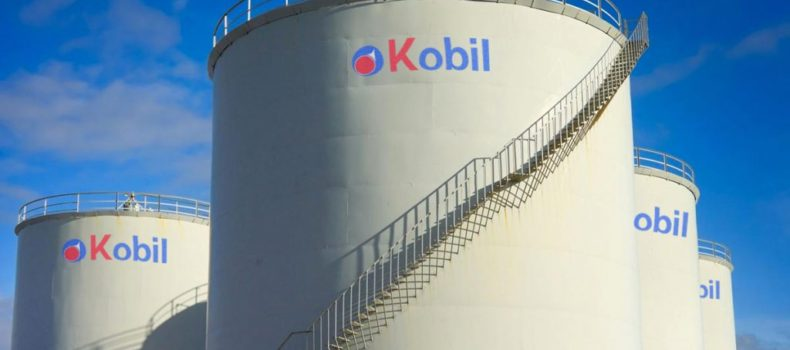 Tanzania tycoons buy stake in Kobil oil