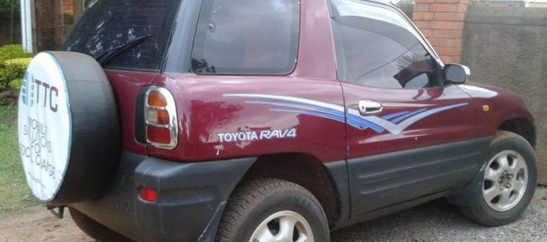 FortPortal:Parents Raise Red Flag As UPE School Moves to Buy Vehicle for Head Teacher