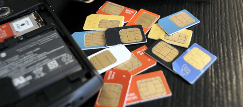 Interim order halting Sim card re-registration will prevent detection of serious crimes-UCC