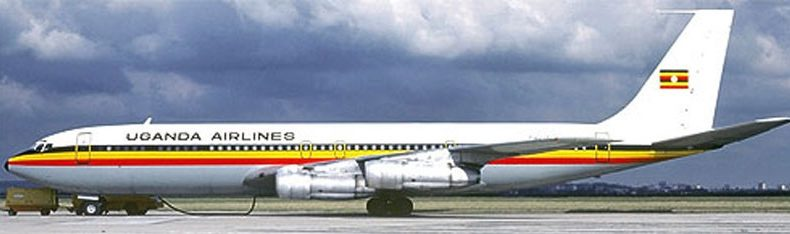 Government urged not to start big as it seeks to revive Uganda Airlines