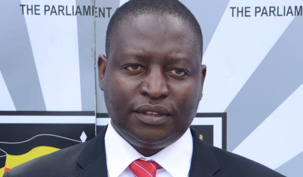 MPs oppose plan by government to spend Petroleum fund money