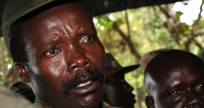 Uganda: UPDF ends hunt for rebel leader Kony