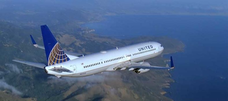 United Airlines to offer up to $10,000 for passengers who give up seats