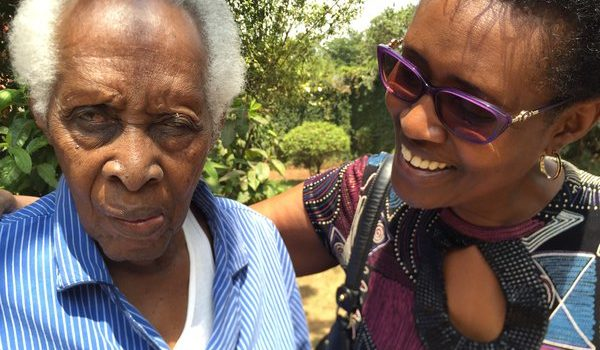 Mzee Byanyima praised for standing for the truth,To be laid to Rest Today