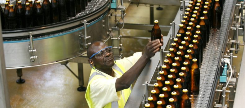 Tax on Beer to finance HIV/Aids fund