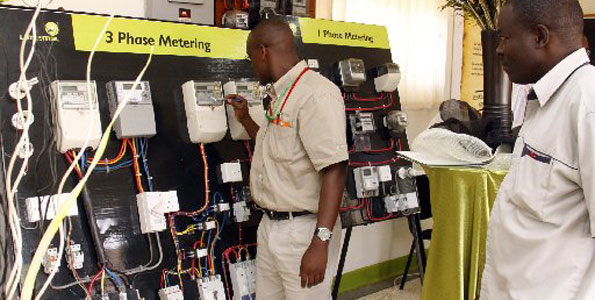 Umeme Customers Hit One Million Mark