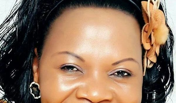Judith Babirye to unveil her new album at forthcoming concert