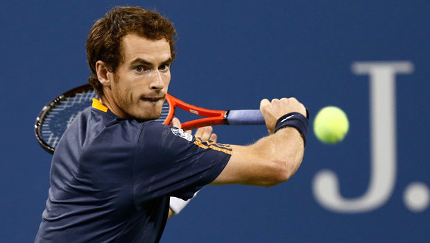 Andy Murray column: Early Queen's exit does not mean I can't do well at Wimbledon