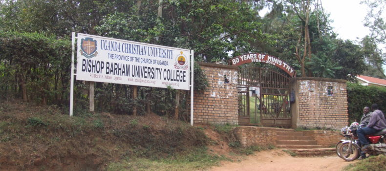 8 Kabale University Lecturers Quit Over Pay