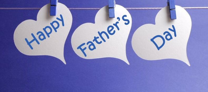 Origin and Significance of Fathers' Day Celebrations