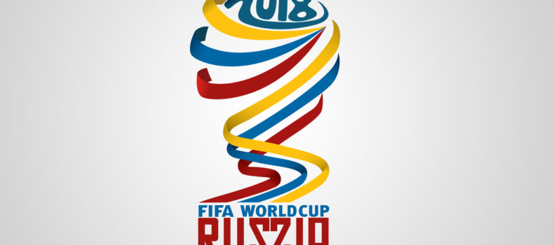 FIFA WORLD CUP 2018, RUSSIA: No Visas For Foreign Fans
