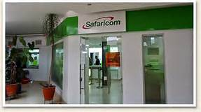 Safaricom to launch music app next month