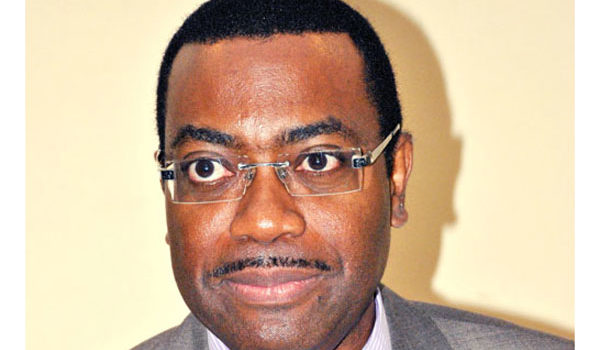 African Development Bank to create 25 million jobs for African youth