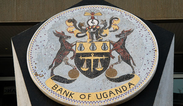 Government should desist from borrowing, says Central Bank