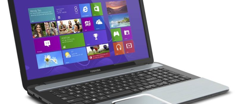 New Makerere Students To Have Laptops says Don