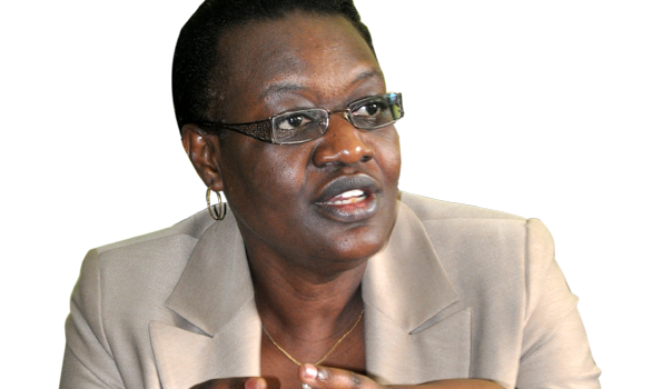 IGG not clear on corrupt Lwengo district officials