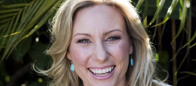 Justine Damond: Australian PM calls shooting 'inexplicable'