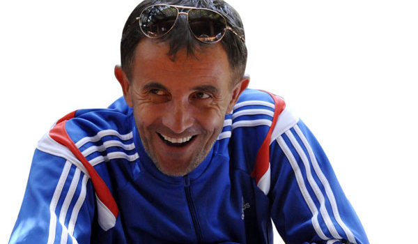 Micho: We shall not underestimate South Sudan's Bright Stars
