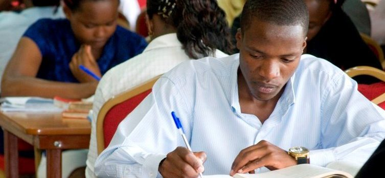 Ministry to produce report on scrapping of one year certificates courses