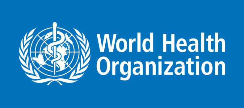 World Health Organisation warns of growing resistance to AIDS drugs