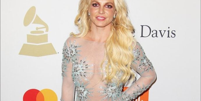 Britney Spears Enters Discussions to Headline 2018 Super Bowl