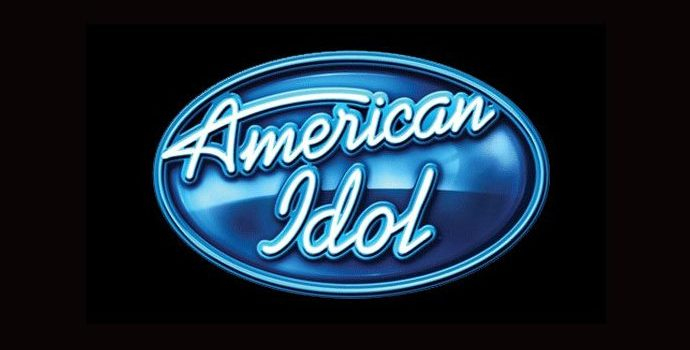 FOX to Challenge ABC's 'American Idol' With New Singing Competition