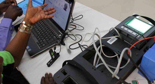 Kenya: IEBC says electoral technology will not fail in August