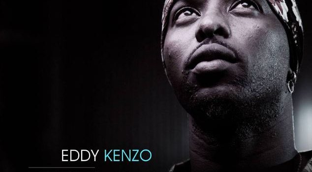 "Eddy Kenzo Finally Releases ""BIOLOGY"" Album"