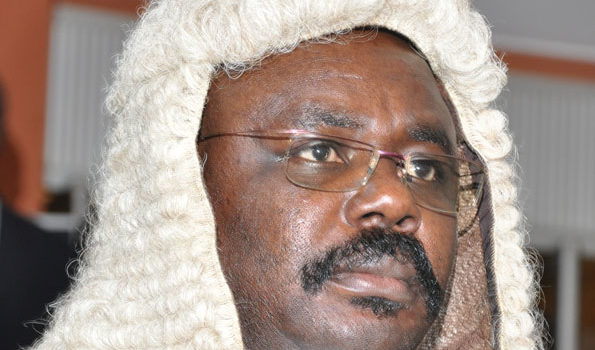 Speaker Oulanyah Halts Parliamentary Investigations into Bank of Uganda