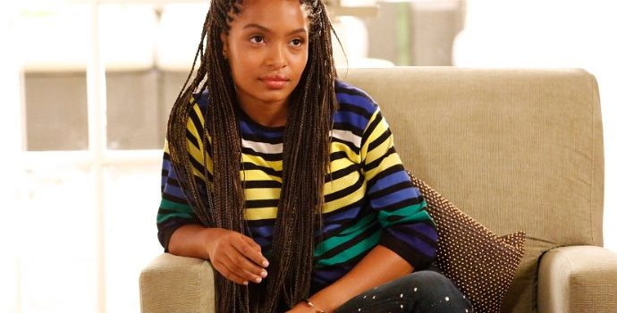 'Black-ish' Spin-Off Gets New Title, Adds 3 More Series Regulars
