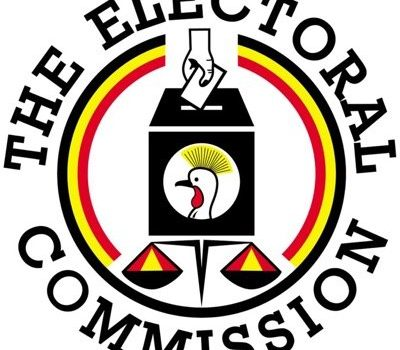 Electoral Commission is today set to release the programme for Local Council Elections