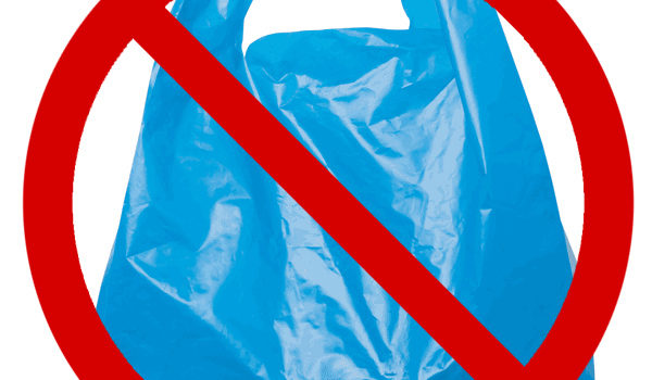 Ntungamo : Authorities want Government to implement the ban on polythene bags