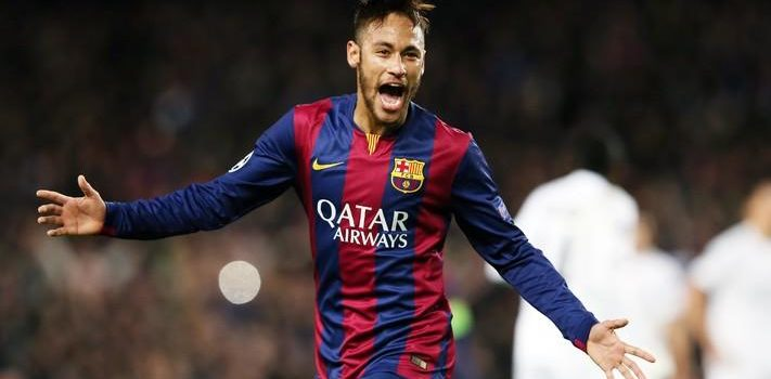 Neymar: La Liga rejects payment by Barcelona star's lawyers of buyout clause