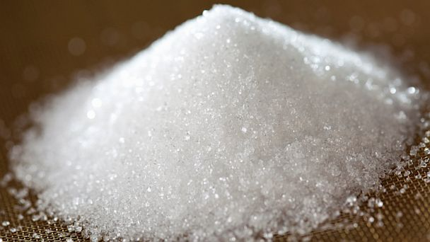 District leaders want clauses in the proposed sugar bill dropped