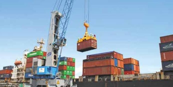 Re-opening the  Tanzania corridor to help Uganda increase Efficiency- Tanzania Ports Authority
