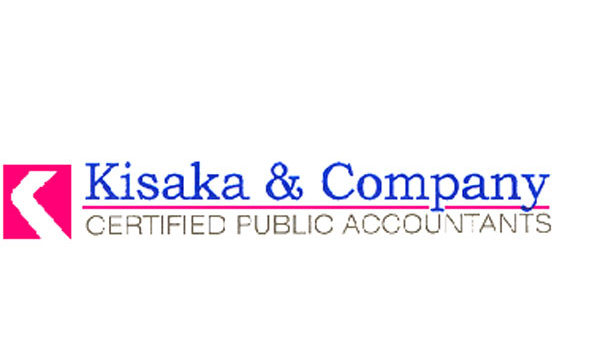 Kisaka & Company to audit Auditor General's office