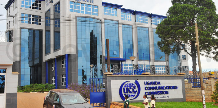 UCC attacked for barring broadcasters from airing  live age limit saga