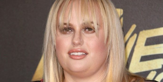 Rebel Wilson Won Staggering $3.6 Million in Damages Over Defamatory Magazine Articles