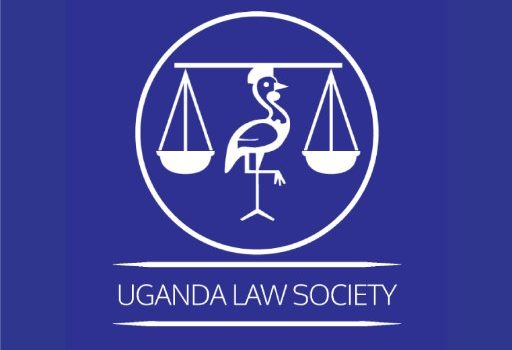 Uganda Law Society Asks Kadaga To Emphasize The Importance Of the Amendment