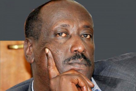 Forged Documents Linking Gen Saleh to Rwandan Tycoon Rujugiro Kick up Dust