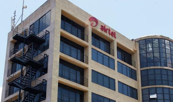 Airtel Engineers insecure of their Jobs