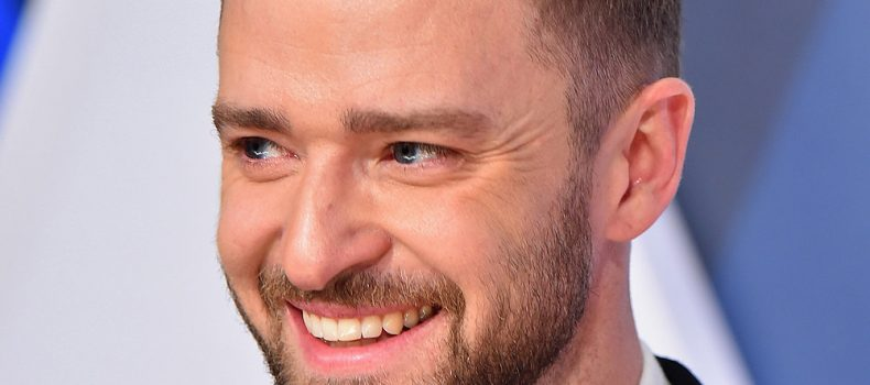 Justin Timberlake Will Return To The Super Bowl Halftime Stage As A Headliner