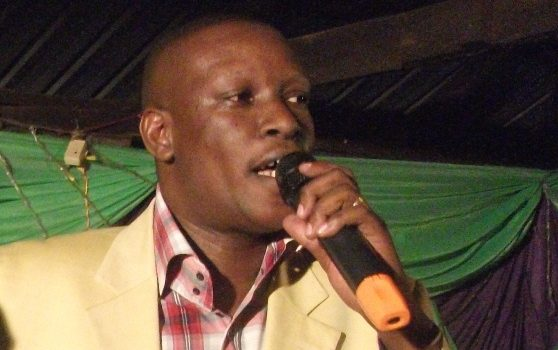 Mbarara Municipality Mp, Michael Tusiime Apologises For the Recent Fracas At Parliament