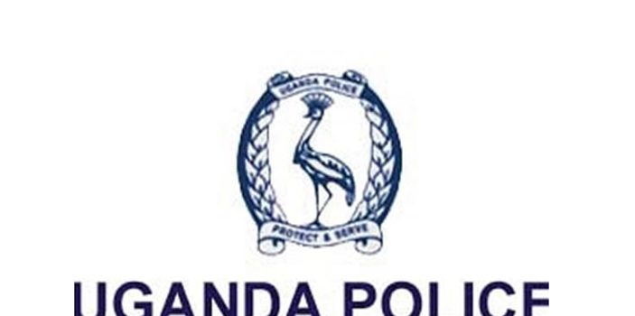 Police in Sembabule Arrests Its  Officer For Raping  A Suspect