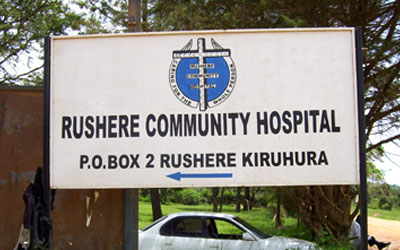 One Dead, 10 Hospitalized After Consuming Poisoned Meat in Kiruhura