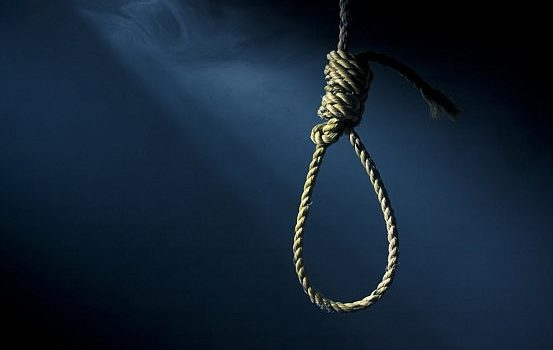 Mbarara Man Kills Mother in-law and Commits Suicide after