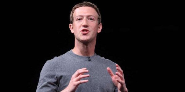 Facebook to hold contest for 15 Africa start-ups in Nairobi